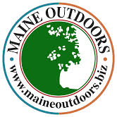 www.maineoutdoors.biz