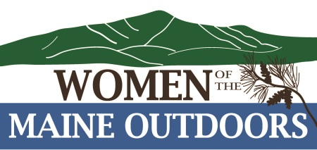Women of the Maine Outdoors